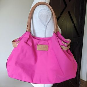 ✨ Kate Spade Pink Shoulder Bag